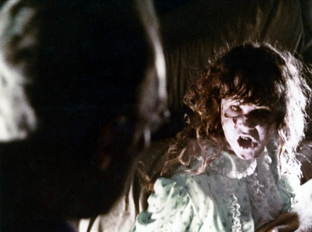 linda-blair-el-exorcista