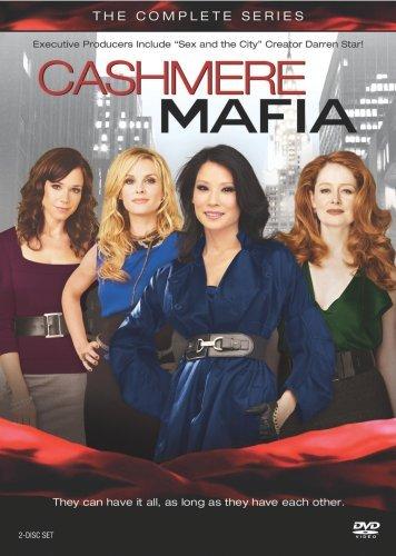 miranda-otto-cahsmere-mafia