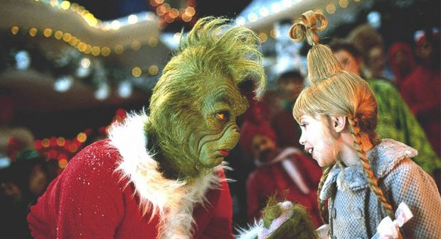 grinch-cindy-lou