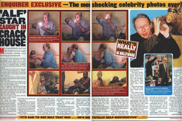 max-wright-the-national-enquirer
