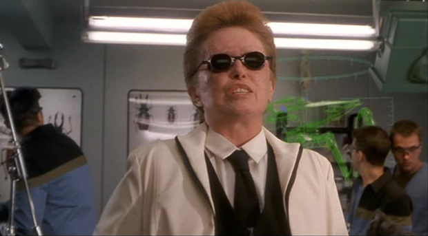 rue-mcclanahan-starship-troopers