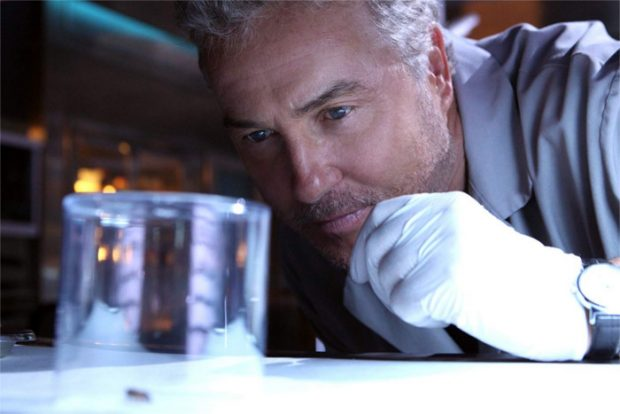 william-petersen-csi-2000