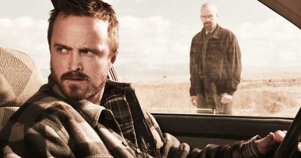 aaron-paul-breaking-bad