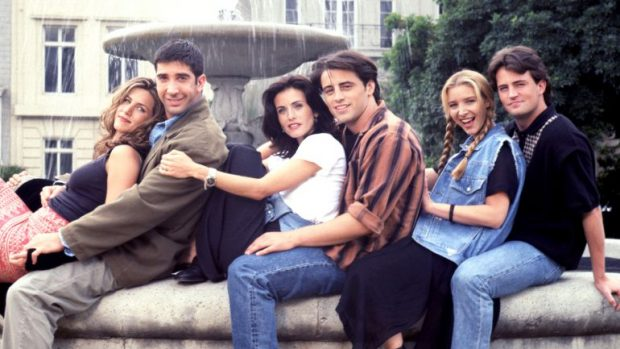 friends-por-pareajs