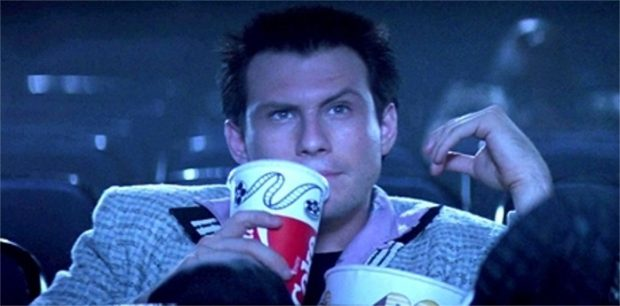 Christian-Slater-amor-a-quemarropa