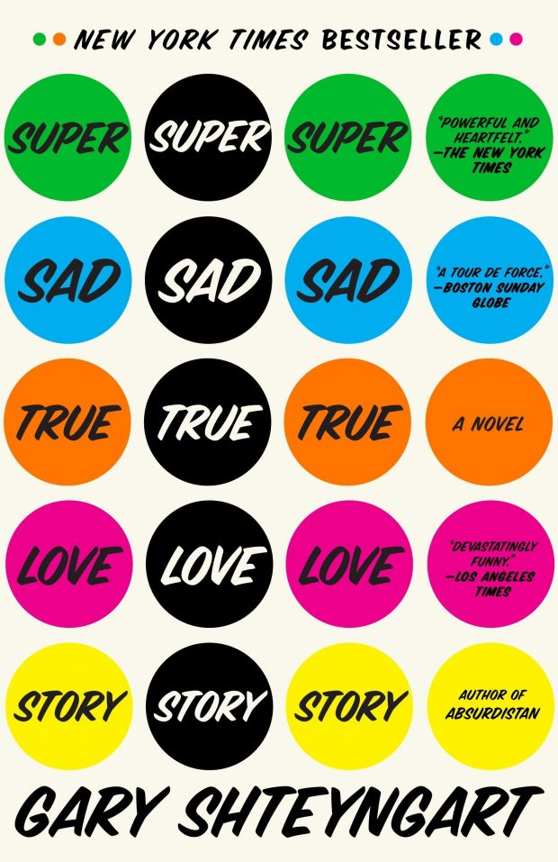 super-sad-true-love-story