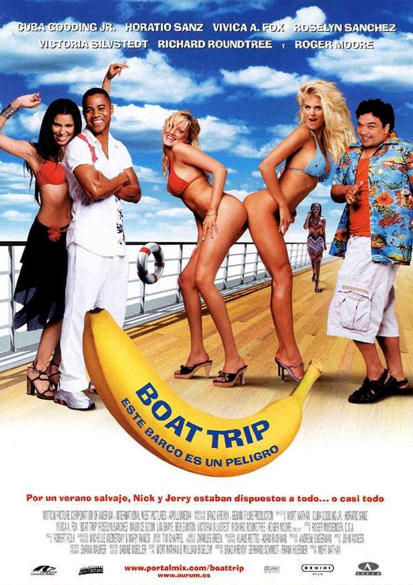 cuba-gooding-jr-boat-trip