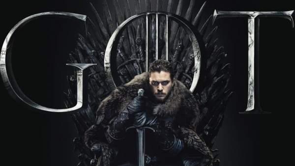 juego-de-tronos-8-temporada