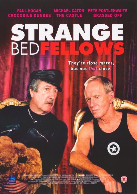 paul-hogan-strange-bedfellows2
