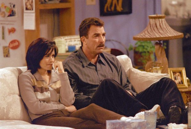 tom-selleck-friends