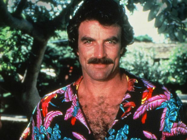 tom-selleck-magnum-pi