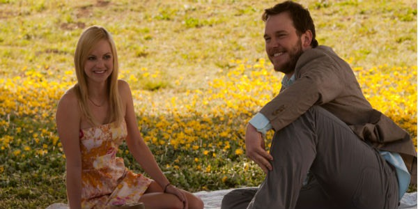 anna-faris-chris-pratt-movie-43