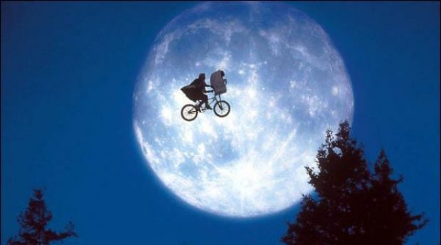 elliot-en-bici