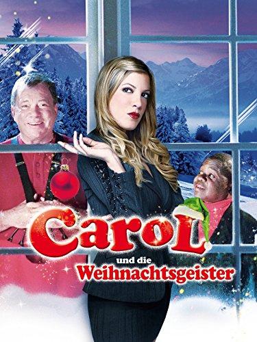 gary-coleman-carol-christmas
