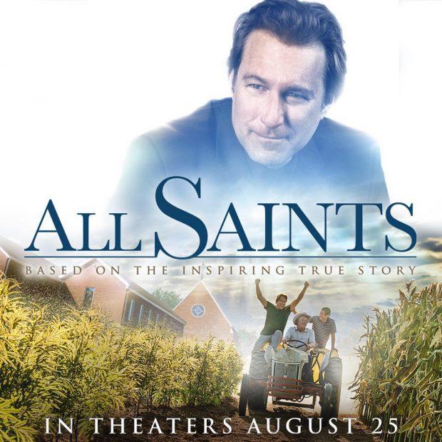 john-corbett-todos-los-santos