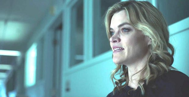 missi-pyle-impulse
