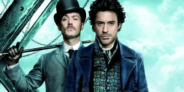 robert-downey-jr-sherlock