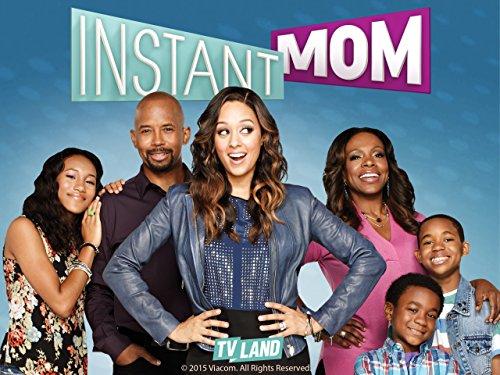 tia-mowry-instant-mom
