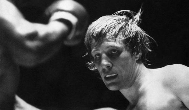 wilhelm-von-homburg-boxing