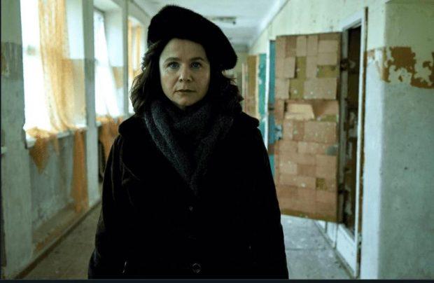 Emily-Watson-Chernobyl