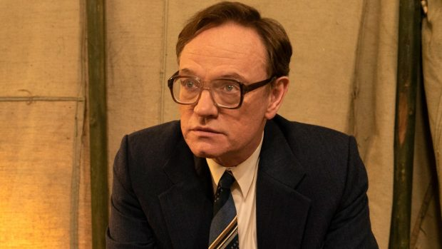 Jared-Harris-Chernobyl