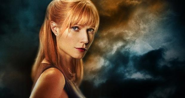 gwyneth-paltrow-iron-man