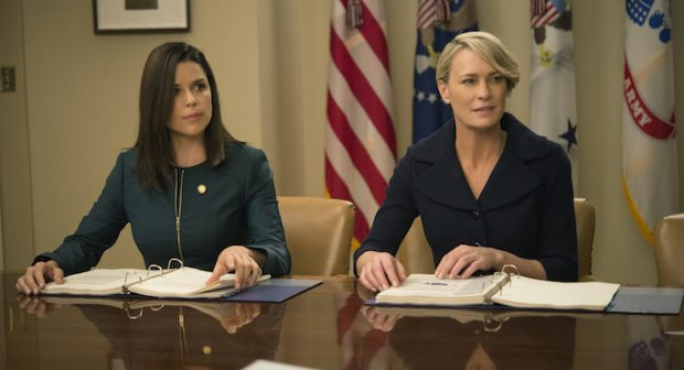 neve-campbell-robin-wright-house-of-cards