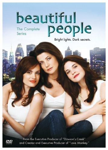 daphne-zunig-beautiful-people