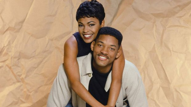 nia-long-el-principe-de-bel-air