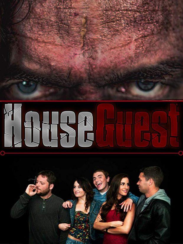alex-vincent-house-guest-massacre