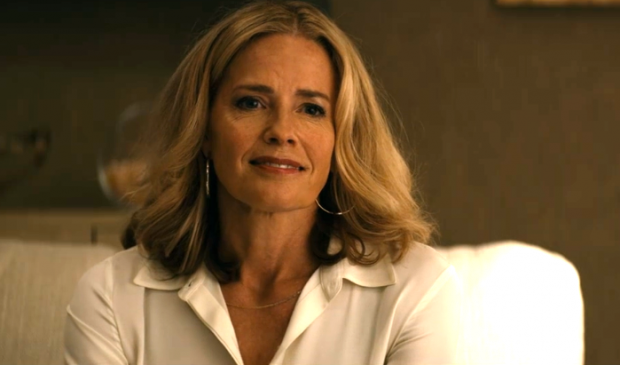 elisabeth-shue-the-boys