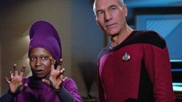 whoopi-goldberg-star-trek