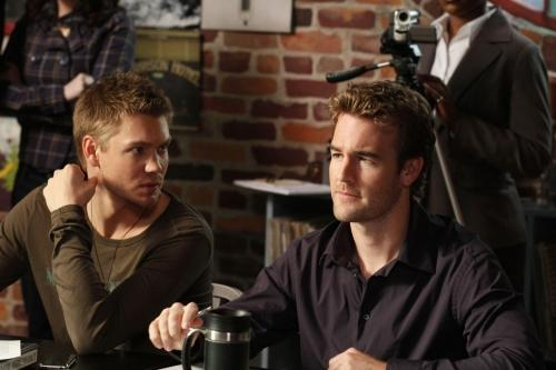 James-Van-Der-Beek-one-tree-hill