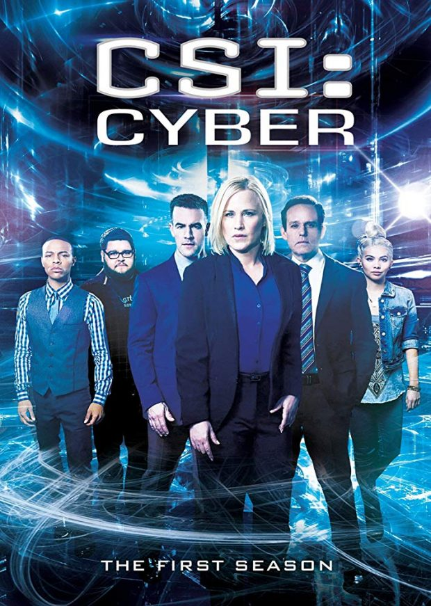 james-van-der-beek-csi-cyber