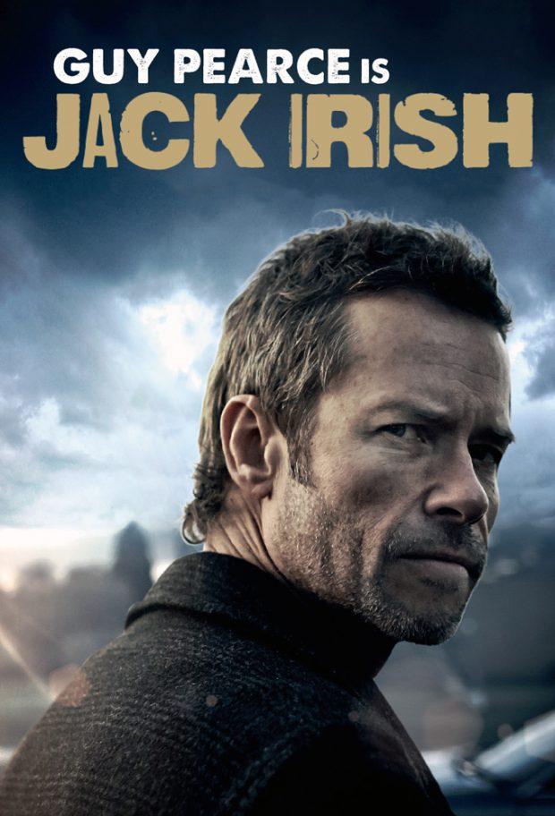 guy-pearce-jack-irish