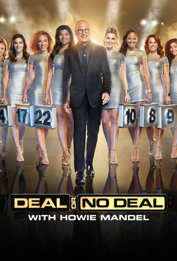 howie-mandel-deal-or-no-deal