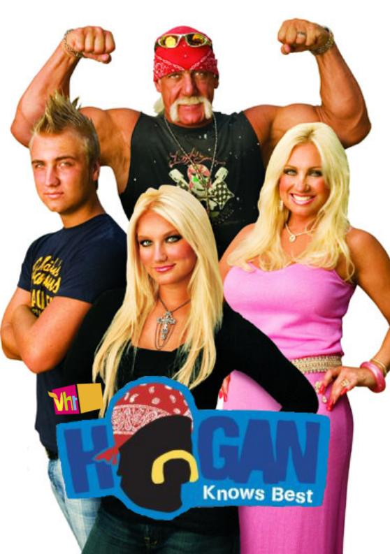 hulk-hogan-knows-best