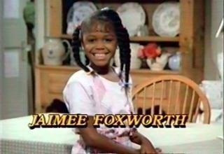 jamie-foxworth-cosas-de-casa