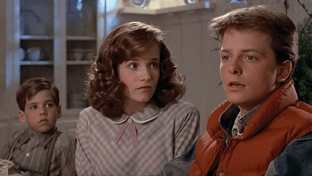 lea-thompson-regreso-al-futuro
