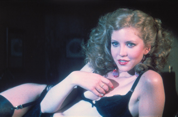 nancy-allen-dressed-to-kill