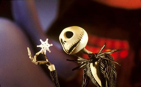 pesadilla-antes-de-navidad