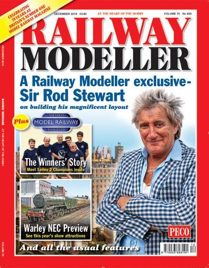 rod-stewart-modeller-revista
