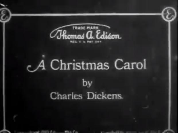 a-christmas-carol-edison