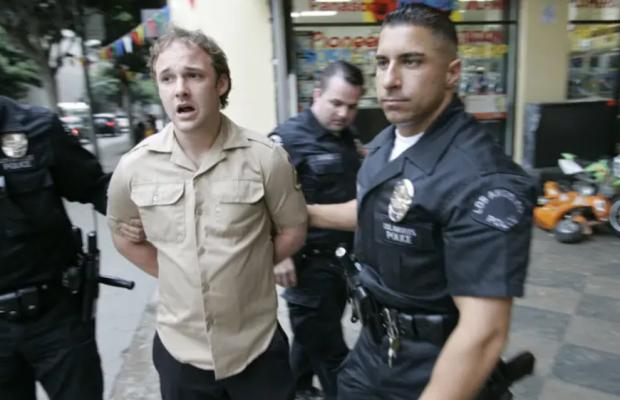 brad-renfro-arrestado