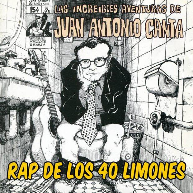 juan-antonio-canta-rap-de-los-40-limones