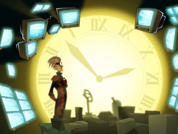 regreso-al-futuro-videojuego