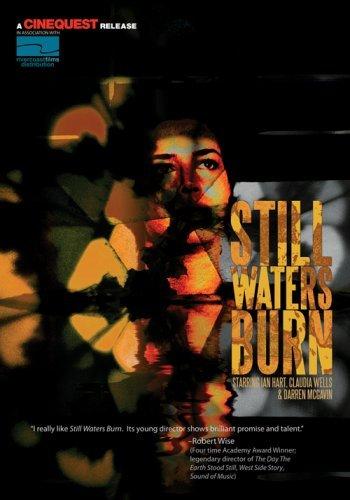 still-waters-burns