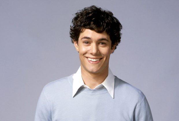Adam-Brody-the-oc