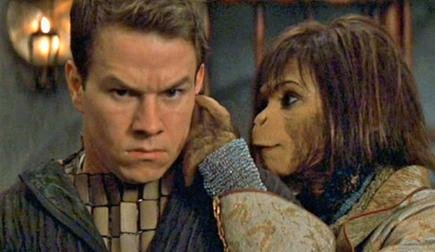 el-planeta-de-los-simios-2001