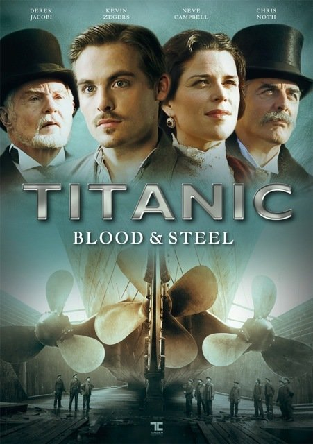 neve-campbell-titanic-sangre-y-acero